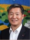 솔루에타, 이상훈 대표 선임…디엠씨·디티에스 대표도 변경