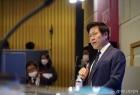 통신업계 '보수왕' 45억 박정호…하현회 22억·황창규 14억(상보)