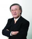 윤윤수 휠라홀딩스 회장, 작년 보수 18억8400만원