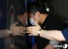 '조국 5촌조카' 재판에 정경심 증인으로 출석한다