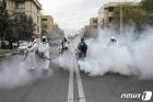 이란 코로나 재확산세…확진자 일일 최대 증가 4만명 돌파