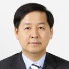 전 세계의 모범, 한국의 코로나19 대응