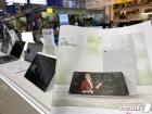 온라인 개학에 태블릿 PC 관심