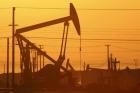 트럼프 낙관론+中 석유 비축 확대설에 유가 '반등'