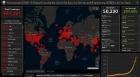 전세계 코로나19 사망자 5만명 넘어…확진 100만명 육박
