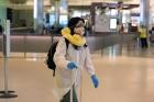 일본 도쿄서 하루 97명 무더기 확진