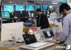 온라인 개학 속 노트북·데스크탑 수요 증가