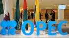 """OPEC+ 회의 앞두고… """"러시아·사우디 합의 근접"""""""