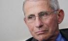 코로나 이후 '악수' 사라진다?…美감염병 전문가의 말