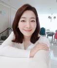 """박현정, 양원경과 13년만에 이혼…딸에게 """"아빠 나쁜 사람 아니다"""""""