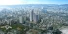 현대건설, 대구 '힐스테이트 동인 센트럴' 이달 분양