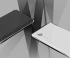 이번엔 물방울 카메라?…내달 출시 LG전략폰 디자인 보니