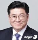 """변협 """"손목밴드, 기본권 침해 우려…법적 근거도 부족"""""""