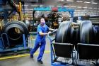중국, 소비자물가 급등 완화, 3월 CPI 전년비 4.3%↑