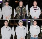 """박명수 '무도' 멤버들과 멀어졌다더니…하하 인스타에 """"보고싶다"""""""