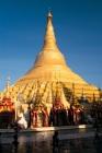 기업·국민·산업銀, 미얀마 진출 문 열었다···예비인가 획득(상보)