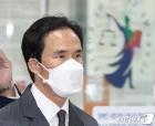 1심 집행유예 선고받은 MB사위 조현범