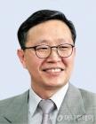 좌파는 정말 한국의 주류가 된 것일까?
