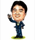 고통분담 없는 이해관계자, 두산중공업 회사채 투자자