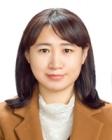 3기 신도시와 김현미 장관