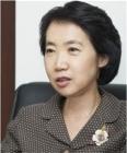 '여성인권평화재단' 설립 이젠 결론짓자