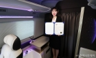 케이씨모터스, 세계최초 할랄 인증 리무진 출시