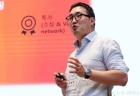 최영준 부사장, 디지털 Native 세대의 쇼핑