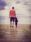 자녀에게 반드시 가르쳐야 하는 돈에 대한 9가지 교훈