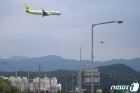 어디로 가나? '대구·경북 통합신공항' 이전사업