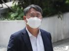 '임금 체불' 최종구 이스타항공 대표, 남부고용지청 소환