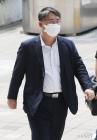 최종구 이스타항공 대표, 체불임금으로 소환 조사