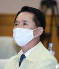 의장 선택 못받은 권중순, 대전시의원직 사퇴 '초강수'