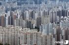 천안시, 성성 푸르지오 4차 분양가 '보완할 것' 통보