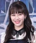 """권민아 또 폭로 """"지민 손찌검+멤버들 욕까지…FNC 귀담아 듣지 않아""""(종합)"""