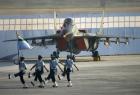 '국경분쟁' 中겨냥?… 인도, 러시아 전투기 33대 구입