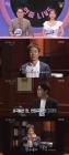첫방 '연중 라이브' 이휘재x이현주 진행, 김태진·김승혜·박지원 리포터 합류(종합)
