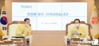 1주일새 확진자 57명 급증…광주시, 방역 '비상'(종합)