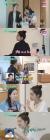 """'편스토랑' 아유미, 전혜빈에 버섯 선물 """"보험 가입하고 받았다"""" 웃음"""