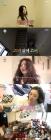 "[RE:TV] '나혼자산다' 한혜연, 다이어트 비법 공개…""식이요법 그리고 운동"""