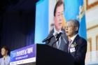 제9회 정보보호의 날 기념식…유공자 29명 시상