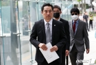 가세연, 故 박원순 서울특별시장 집행금지 가처분