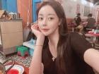 """유명 BJ 박소은 사망…유족 """"악플과 추측 삼가달라"""""""
