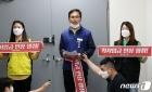 민주노총 '최저임금위 전원회의 보이콧'