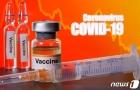 美FDA, 바이오엔·화이자 코로나 백신에 '패스트트랙' 부여