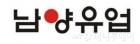 경찰, 홍원식 남양유업 회장 피의자 소환조사