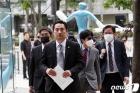가세연, 박원순 서울특별시葬 금지 가처분 다시 냈지만 또 '각하'