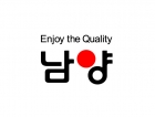 경찰 '경쟁사 비방댓글' 의혹 남양유업 회장 소환조사