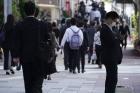 일본 신규 확진 260명…'다시 긴급사태 선포하라' 여론 커져