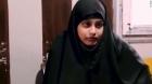 英법원, 'IS 신부' 이슬람여성 귀국 허용…'방어권 줘야'