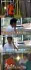 """'바퀴 달린 집' 이준혁 깜짝 방문…이성경 """"함께 출사 갔었다"""""""